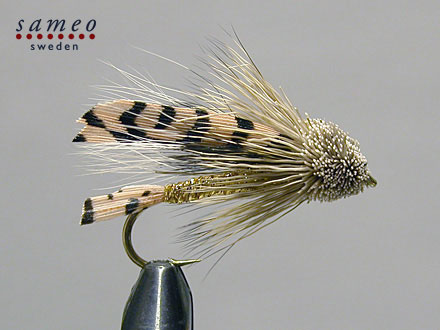 Muddler Minnows