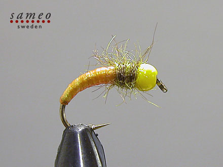 Emin Grayling Special