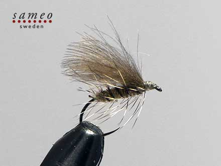 CDC Supercaddis