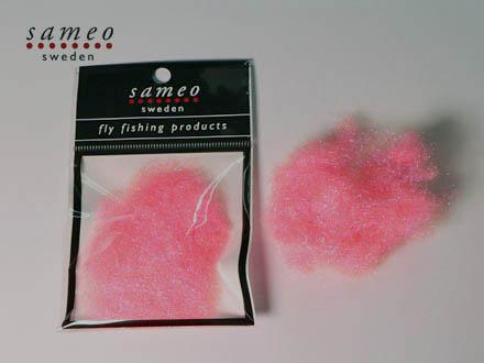 Dubbing Sticks Bronz