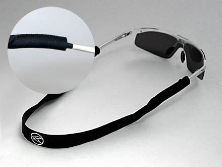 Glasögonsnodd i neoprene