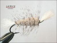 Salmon Bomber