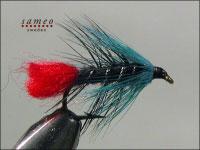 Blue Zulu