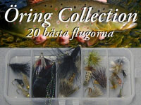 Collection - Öring