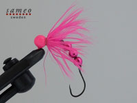 Bobble head (Pinky)