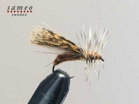 CDC Partridge Caddis