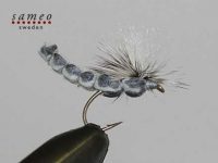 ST dry fly