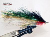 Storm Pike