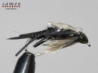 Stonefly doubl�