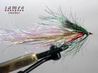 Storm Pike stratos