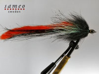 Pike Zonker