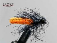 Mop fly Jigger