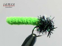 Mop fly Cactus