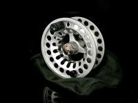 Osprey extraspole Silver